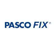 Pascofix